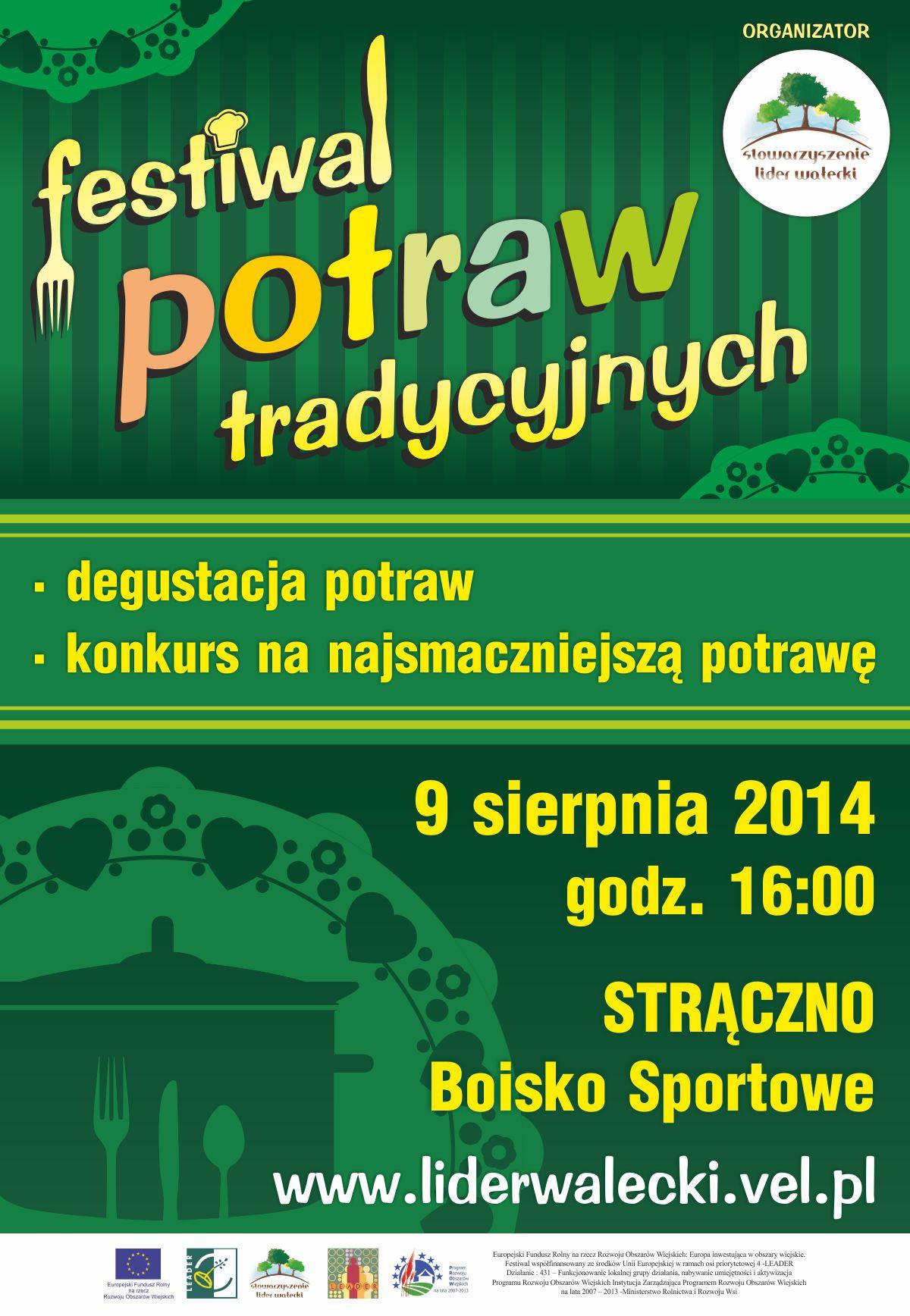 festiwal-straczno3