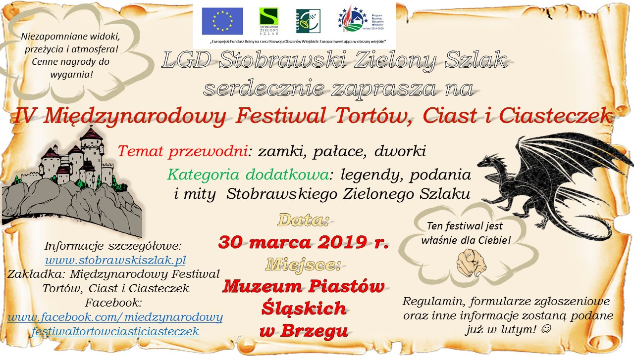 plakat zajawka festiwal tortów-2